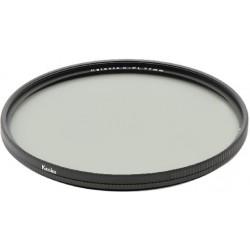 Kenko filtr Celeste PL-C 77mm
