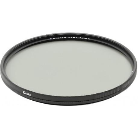 Kenko filter Celeste PL-C 77mm