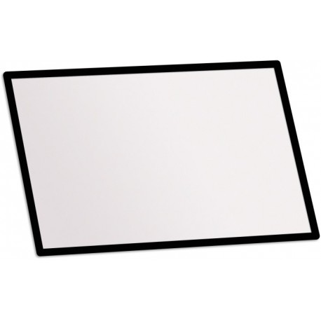 Rollei ochranná sklenená fólia pre LCD displej pre Canon EOS 100D