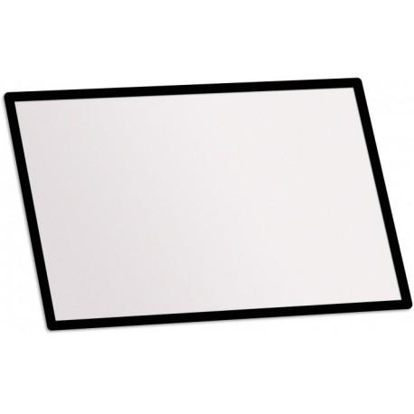 Rollei ochranná sklenená fólia pre LCD displej pre Canon EOS 700D, 750D, 760D