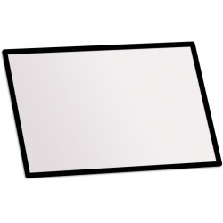 Rollei LCD Screen Protector for Nikon D5300, D5500