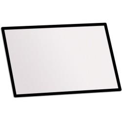 Rollei ochranná sklenená fólia pre LCD displej pre Nikon D5300, D5500