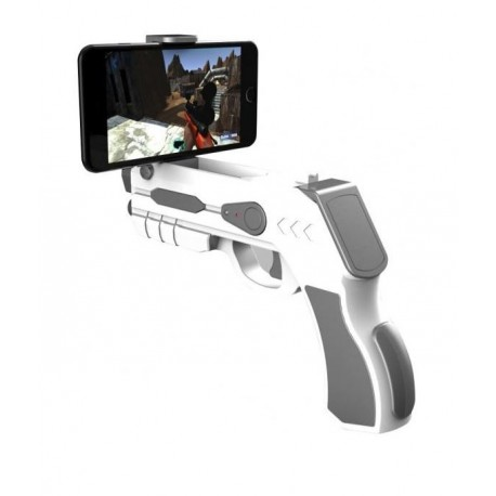 iDance GameGear Blaster ARG-2 - game controller