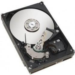 """Fujitsu HD SATA 6G 500GB 7.2K HOT PL 3.5 """"ECO - Hard Drive"""