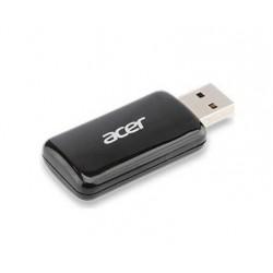 Acer USB 2T2R MC.JG711.007 - sieťová karta
