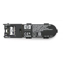 HP 462969-B21 650 mAh - batérie do notebooku