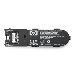 HP 462969-B21 650 mAh - baterie