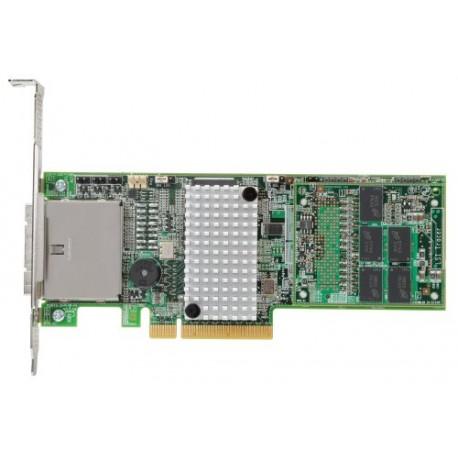Lenovo STA ServeRAID M5120 SAS / SATA - Controller