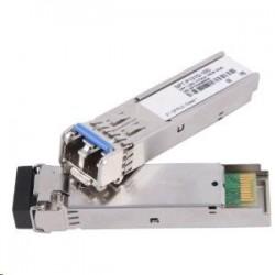 Lenovo 8GB FC SFP vysielač s prijímačom - 2ks