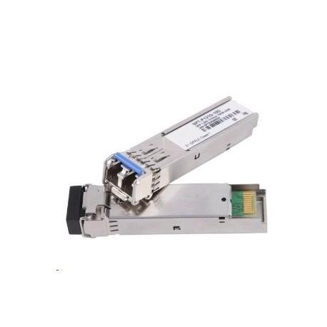 Lenovo 8GB FC SFP Transceiver - 2pcs