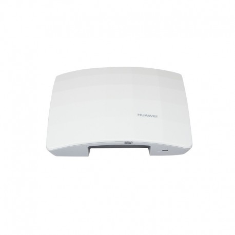 Huawei AP6010DN-AGN - access point