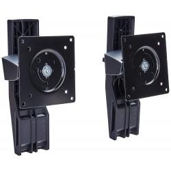 Ergotron 97-615 - bracket for monitors