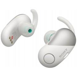 Sony WF-SP700N/WM - bezdrátová sluchátka