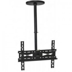 Libox Oregon LB-600 - ceiling mount for LCD TV