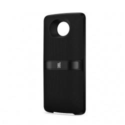 Lenovo Moto Mods JBL SoundBoost 2 speaker for Moto Z phones