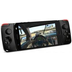 Lenovo Moto Mods GamePad