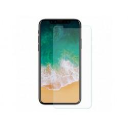 """Ochranné tvrdené krycie sklo pre Apple iPhone 11 Pro 5,8"""""""