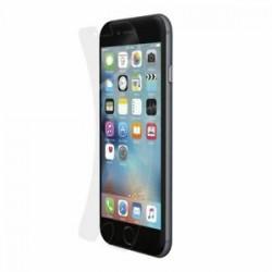 Belkin InvisiGlass Ultra ochranné sklo pro Apple iPhone 6 Plus / 6S Plus