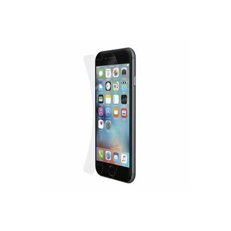 Belkin InvisiGlass Ultra ochranné sklo pre Apple iPhone 6 Plus / 6S Plus