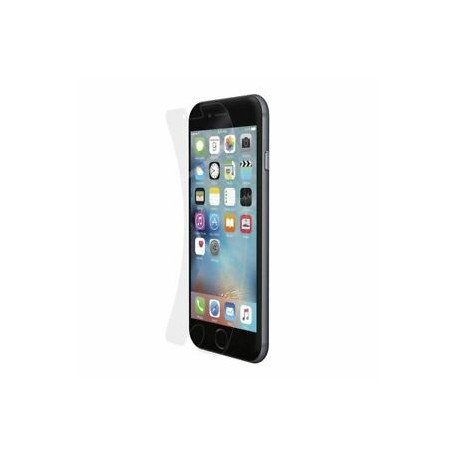 Belkin InvisiGlass Ultra Protective Glass for Apple iPhone 6 Plus / 6S Plus