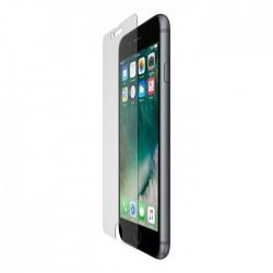 Szkło ochronne Belkin InvisiGlass Ultra do Apple iPhone 7 Plus / 8 Plus
