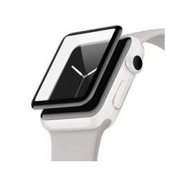 Belkin Apple Watch 38mm Series 1 - protective glass