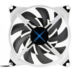 Zalman ZM-DF14 - fan 140mm, blue LED