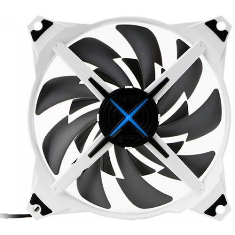Zalman ZM-DF14 - fan 140mm, blue LED