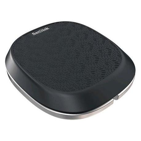SanDisk iXpand Base 32GB - docking station for iPhone, iPad