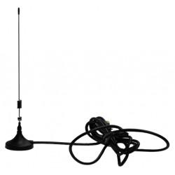 Externí anténa 3G s konektorem SMA-male