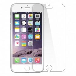 Ochranné tvrzené krycí sklo pro Apple iPhone 7 / 8
