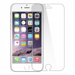 Protective tempered glass for Apple iPhone 7 / 8