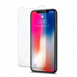 Ochranné tvrdené krycie sklo pre Apple iPhone XR