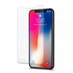 Protective tempered glass for Apple iPhone XR