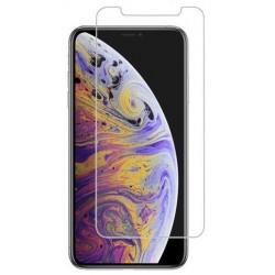 Ochranné tvrdené krycie sklo pre Apple iPhone 11 Pro Max