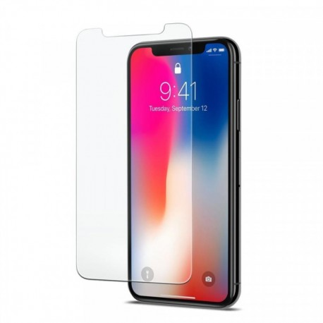 Protective tempered glass for Apple iPhone 11