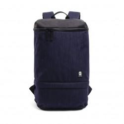 Crumpler Beehive - BEHBP-029 - blue backpack