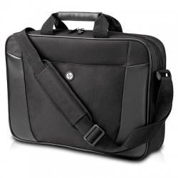 "HP Essentials Top Load Case, 15.6"" - Brašna na notebook"