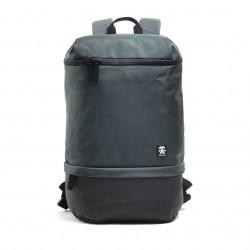 Crumpler Beehive - BEHBP-028 - gray backpack