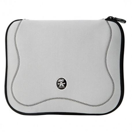 "Pouzdro na notebook 15"" Crumpler The Gimp Standard- šedá (TG15-005)"