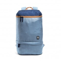 Crumpler Beehive - BEHBP-025 - light blue backpack