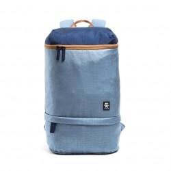 Crumpler Beehive - BEHBP-025 - light blue backpack