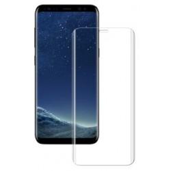 Ochranné tvrzené krycí sklo pro Samsung Galaxy S8 Plus G955