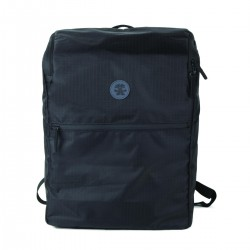 Crumpler The Flying Duck Camera Full Backpack - FDCFBP-001 - čierny batoh
