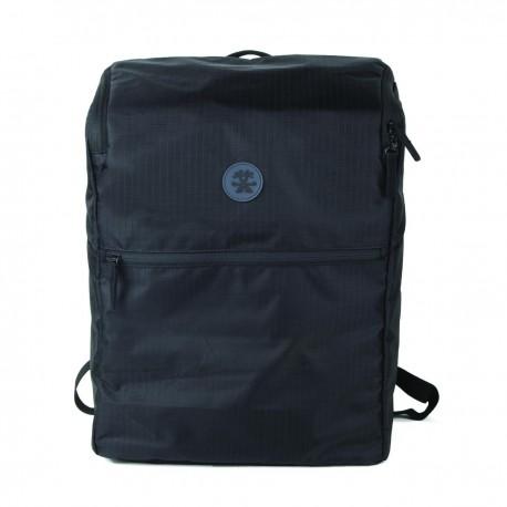 Crumpler The Flying Duck Full Backpack - FDCFBP-001 - black backpack