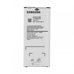 Samsung Galaxy A5 2016 A510 - EB-BA510ABE 2900mAh - original Li-Ion battery