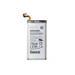 Samsung Galaxy S8 Plus - EB-BG955ABE 3500mAh - originální baterie Li-Ion