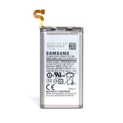 Samsung Galaxy S9 - EB-BG960ABE 3000mAh - original Li-Ion battery