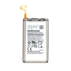 Samsung Galaxy S9 Plus - EB-BG965ABE 3500mAh - original Li-Ion battery