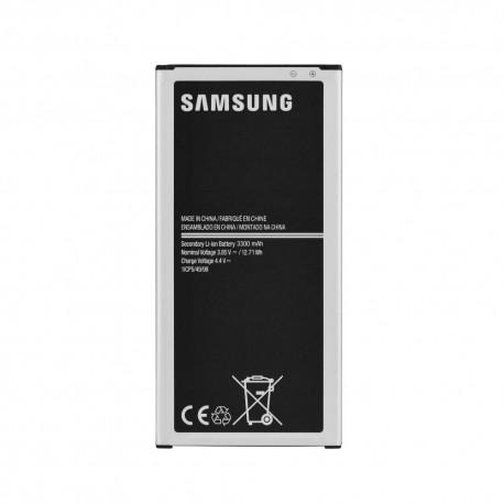 Samsung Galaxy J7 2016 - EB-BJ710CBE 3300mAh - original Li-Ion battery
